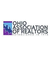 Ohio Association Of REALTORS®