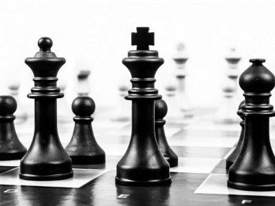Broker, Manager, & Leadership Training Sessions