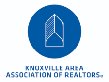 knoxville AAOR logo