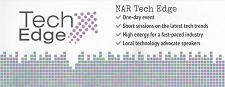 NAR Tech Edge